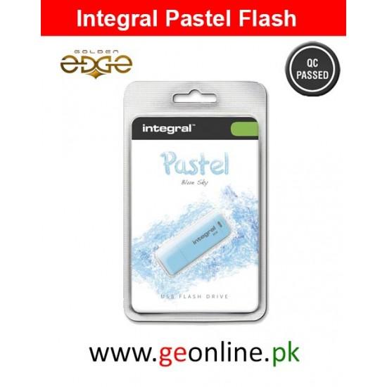 USB Integral Pastel 3.0 16GB