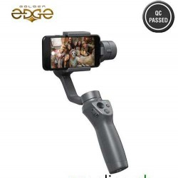 Stabilizer DJI osmo Mobile 2 Handheld Smartphone Gimbal