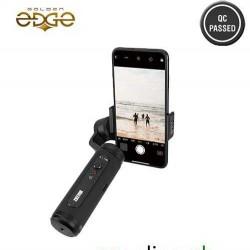 Stabilizer Zhiyun-Tech Smooth-Q2 Smartphone Gimbal Stabilizer