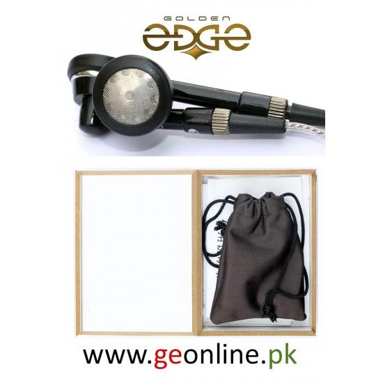 SAIQAI Premium Head Phones (Very High  Quality Tested)