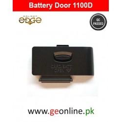 Battery Door Cover Canon 1100D