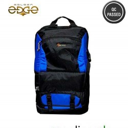 Backpack BENKID aw250 Lenses And Accessories