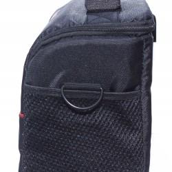 Bag Canon Stylish  EOS Mid Size