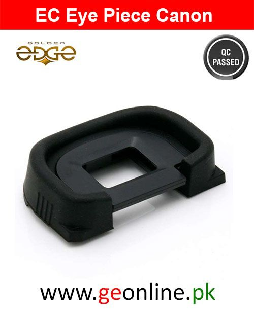 Eyepiece Canon EC EyeCup for EOS-1Ds Mark-II 1D2 1DS 1D