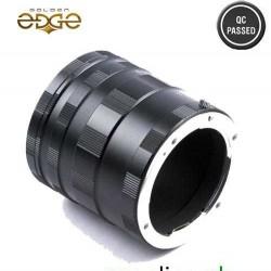 Macro Extension Tube Ring For Sony NEX E Mount  NEX-5 A7