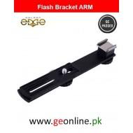 Flashgun LED Light DSLR Arm