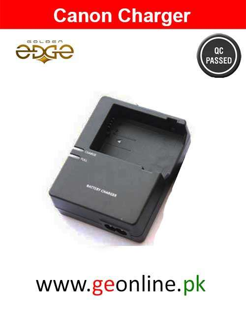 Charger For Canon Camera LP-E5 LPE5 EOS 450D 1000D 500D Kiss