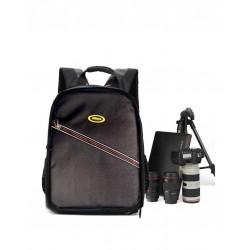 Backpack Nikon Medium Smart Style For DSLR