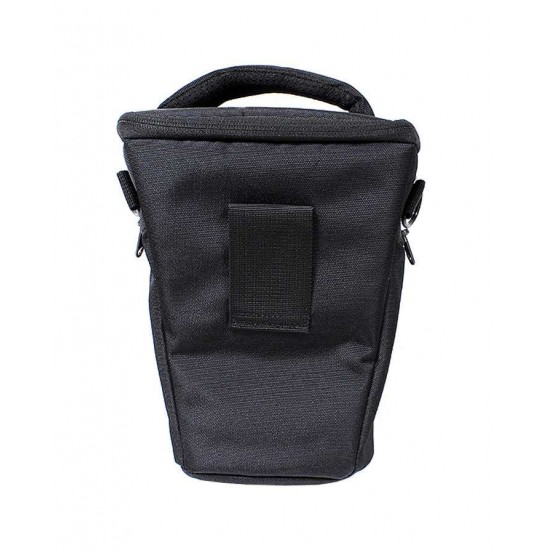 Bag Nikon V Shape SY-1096 Water And Shockproof Triangle Bag For DSLR
