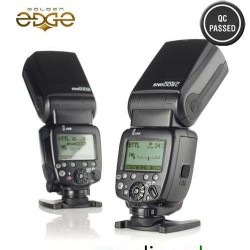 External Flash Shanny SN600C For Canon