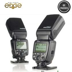 External Flash Shanny SN600N For Nikon