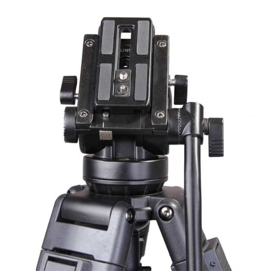 VT-2500 Professional For Video And Stills