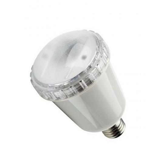 Godox A45S AC Slave Bulb For Studio Strobes