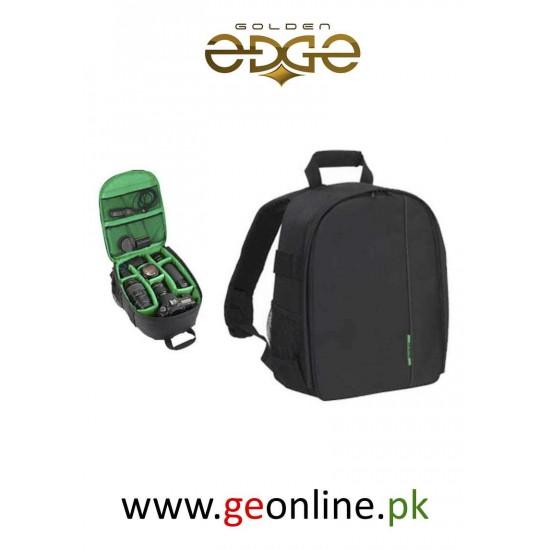 Backpack Smart Style For DSLR