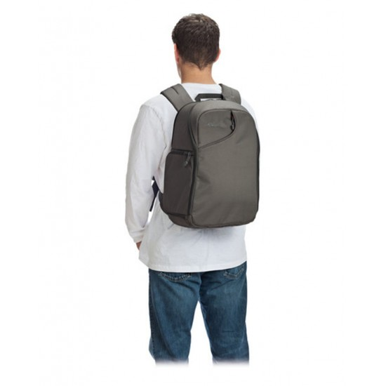 Backpack Lowepro 350 AW For DSLR Lenses and Laptop