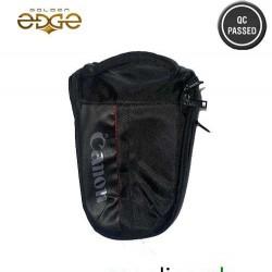 Bag Canon Dslr Camera Medium Size Shock Resistance With Stylish New Design V2