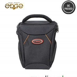 Bag Canon EOS V Shape SY-1096C Water And Shock Proof Triangle Bag For DSLR