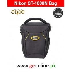 Bag Nikon V Shape SY-1096 Water And Shockproof Triangle Bag For DSLR