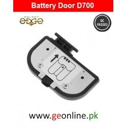 Battery Door Cover Lid Cap For Nikon D700 Digital Camera Repair Part