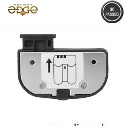 Battery Door Cover Nikon D7100 D600 D610 D7200