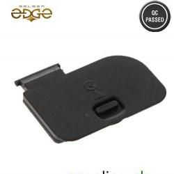Battery Door Cover Nikon D750