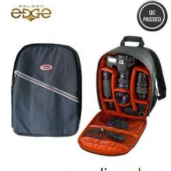 Backpack Canon Medium Smart Style For DSLR