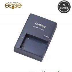Charger Canon CB-2LXE IXUS900 IXUS950 IXUS960 IXUS970 IXUS980 For NB-5L