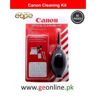 Cleaning Kit Canon 7 in 1 Professional Lens