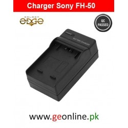 Charger Sony NP-FH40 NP-FH60 NP-FP70 NP-FH30 HDR-TG1