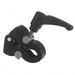 Magic Friction Arm Small Super Clamp