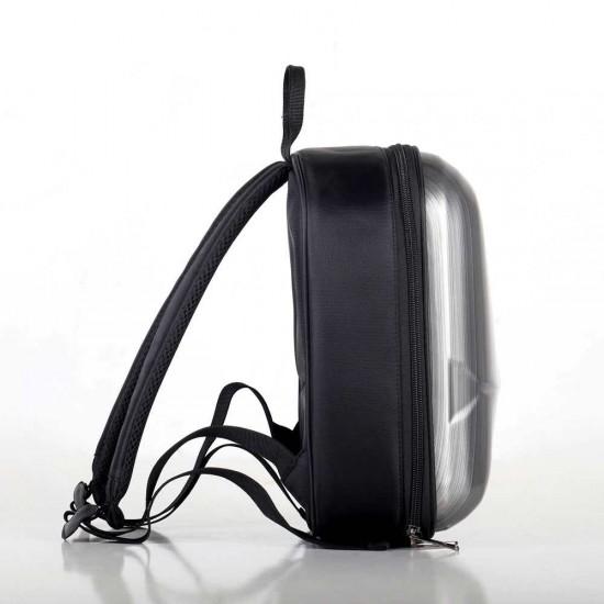 DJI Mavic Pro Backpack Bag Carrying Case Hardshell
