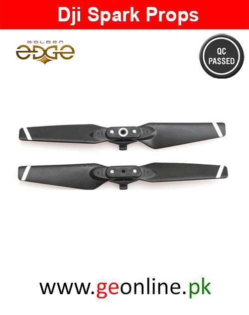 DJI SPARK Drone Extra Spare Propellers