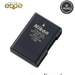 Battery Nikon EN-EL14 D3100 D3200 D3300 D5100 D5200 D5300 D5500