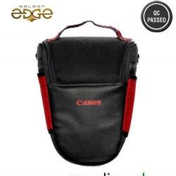 Bag Canon EOS V Shape Stylish Triangle DSLR