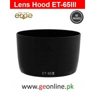 Lens Hood ET-65III for Canon EF 85mm f/1.8 USM