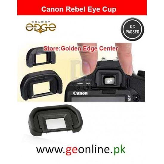 Eyepiece Canon EF for EOS 750D 760D 550D 650D 700D 100D