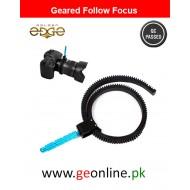 Follow Focus Lens Gear Ring