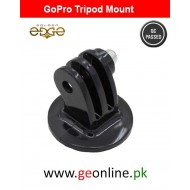 GoPro Tripod/Monopod/Slider Mount