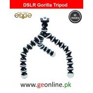 Tripod Gorilla Mini For Camera or Mobile