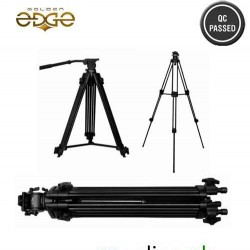 Tripod ICON 7866 Professional For Video And Stills