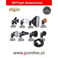 K-9 Flash Accessories Kit