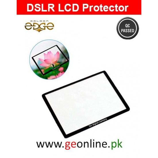 Screen Protector Canon 200D LCD Cover
