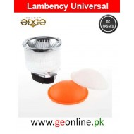 Flash Diffuser Lambency Universal