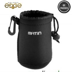 Lens Bag Martin Large