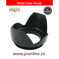 Lens Hood 62mm Petal