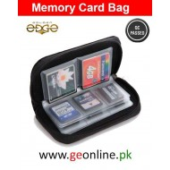 Bag Memory Cards Case