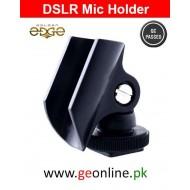 Mic Holder For Stand Or DSLR