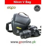 Bag Nikon Triangle V1