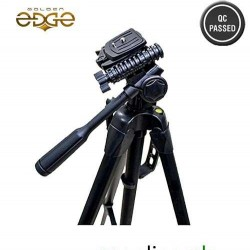 Tripod ICON i7860 Professional For Video And Stills