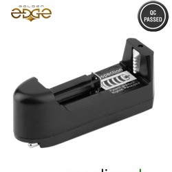 Charger 18650 Universal 1x Battery 450mAh